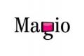 MAGIO