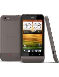 МОБ.ТЕЛ - HTC - One V