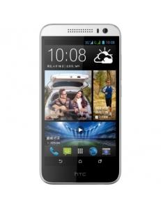МОБ ТЕЛ - HTC  - desire 616