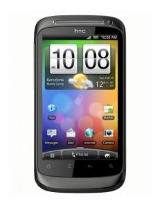 МОБ.ТЕЛ - HTC - desire s510e