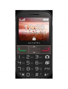 МОБ ТЕЛ - ALCATEL - 2001x